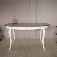 tavolo-ovale-parquet