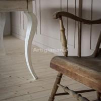 tavolo-ovale-parquet-3