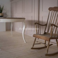 tavolo-ovale-parquet-4