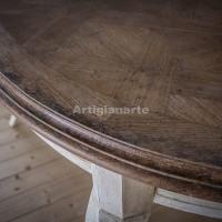 tavolo-ovale-parquet-piano