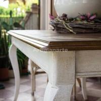 tavolo-rettangolare-parquet-particolare-gamba