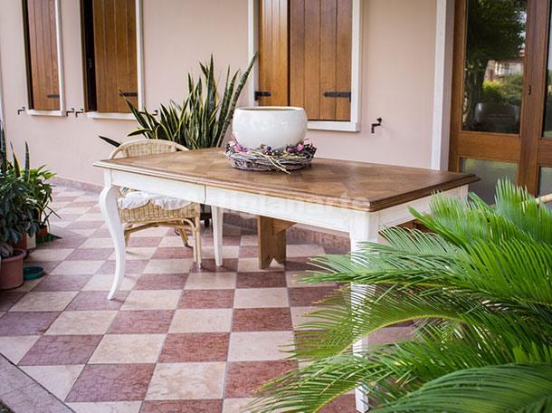 tavolo-rettangolare-parquet