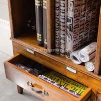 libreria-direttoio2